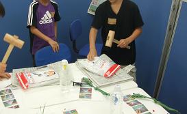 実験教室4.png