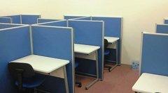 ONE_STEP/教室内(授業スペース)